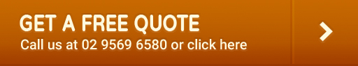 Get a FREE SEO Quote